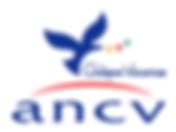 FnarjiFW-logo-cheque-vacances-1024x769[1