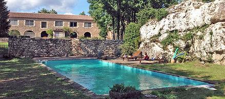 maison-piscine.jpg