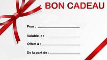 bon-cadeau-vierge-636x400.jpg