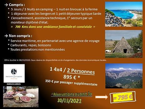 Sardaigne 1 2021.jpg