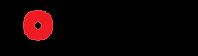 logo_novaart.png