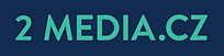 2MEDIA_logotype_vector_maincolor.png