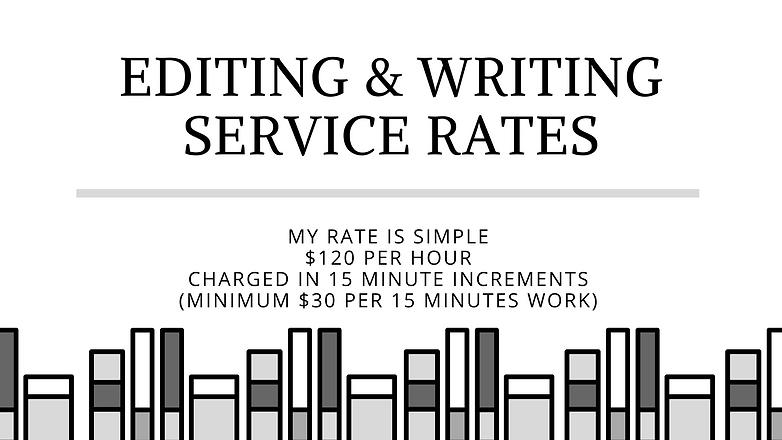 EDITING & WRITING PRICING RATES (1).png