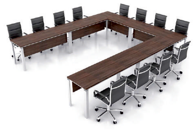 Island Conference table by Innodesk.png