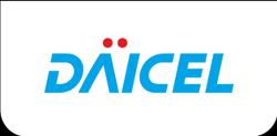 Daicel Pharma