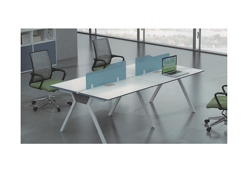 Sigma Workstation by Innodesk.png