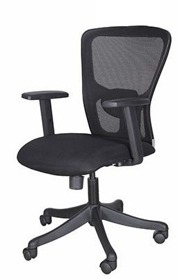 Jazz MB Office Chair