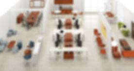 Workspace planning-1.jpg
