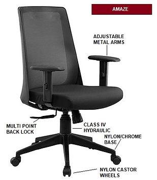 Amaze Office Chair.jpg
