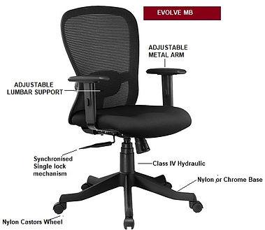 Evolve MB office Chair.jpg