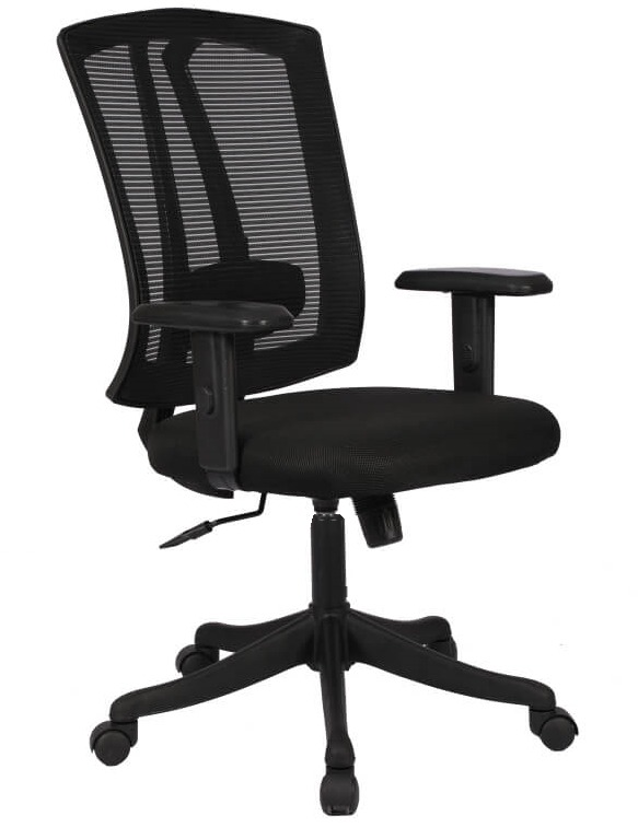 Vibe MB Office Chair