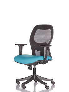 Marvel office chairs