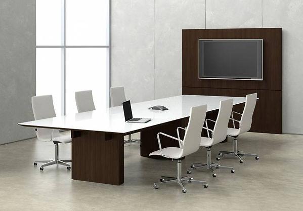 Elegance Conference table online Elegance.jpg