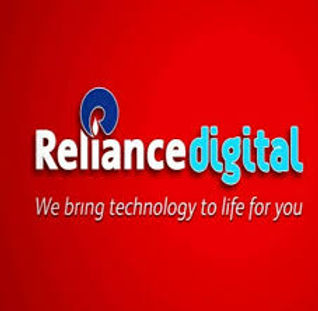 Reliance Digital.jpeg