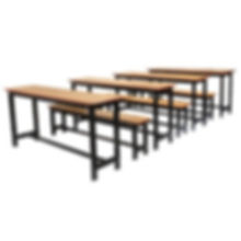 School furniture hyderabad.jpg