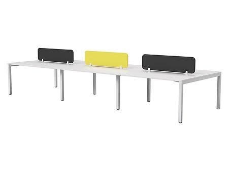 6 Seater Workstation by Innodesk.jpg