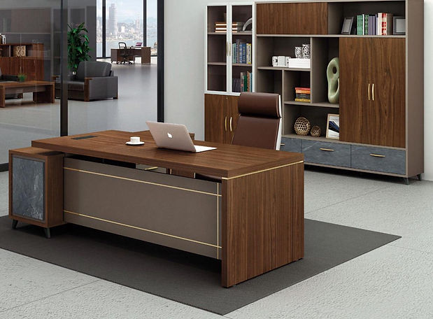 Office Tables in Hyderabad