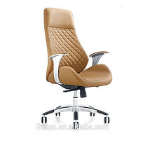 Office Chairs Bangalore | Office Chairs Hyderabad | Office Chairs | bangalore | Office Furniture In Banaglore