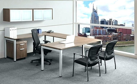 office furniture in hyderabad