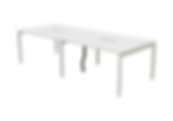 Exapdn White conference table innodesk.p