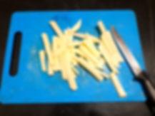 Cut for fry.jpg