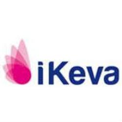 Ikeva