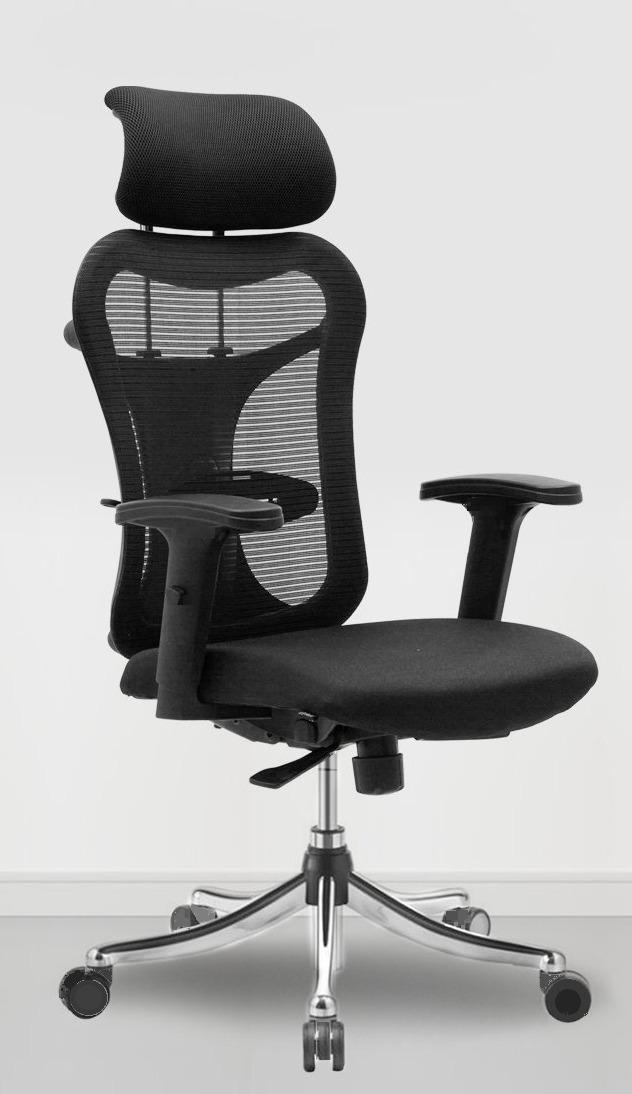 Optima Eco executive office chair