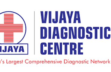 Vijaya Diagnostic center.png