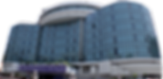 banjara care hospitals.png