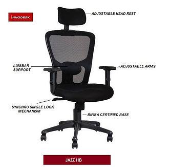 Jazz HB Office Chair.jpg
