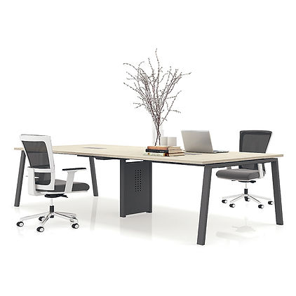 Conference table in hyderabad, Innodesk