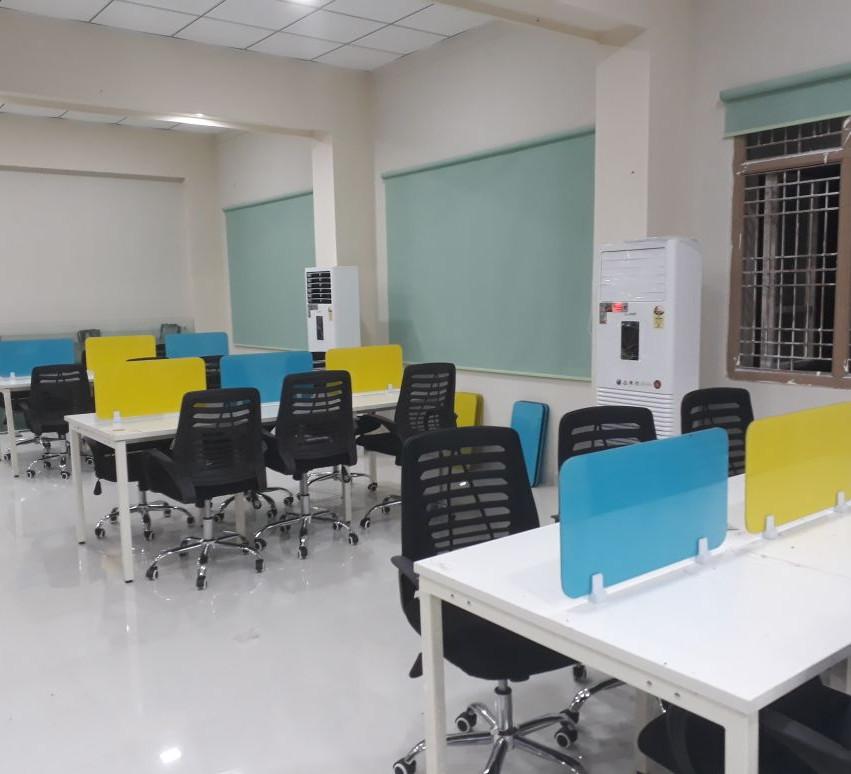 G. Pullaiah College