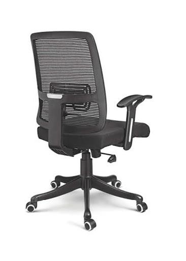 Polo Eco Office Chair