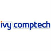 IVY comptech