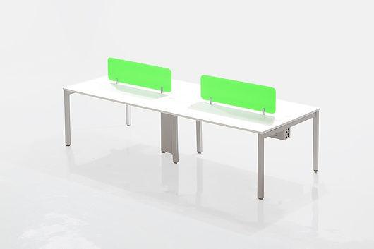 N Series Workstation.jpeg