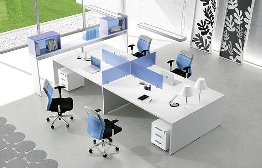 wooden workstations cubilces.jpg