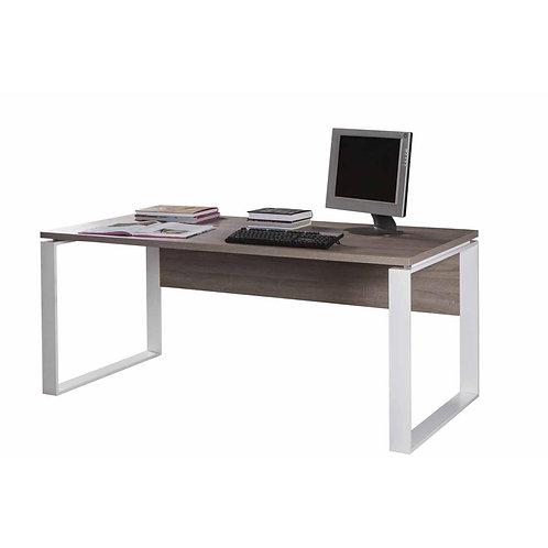 P Desk