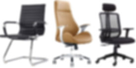 Office Chairs | Innodesk | Hyderabad | Bangalore
