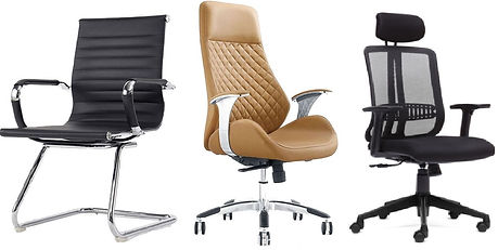 """""""office chairs in bangalore"""""""