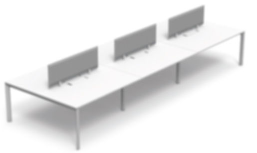 N Series 6SD Eco workstation.jpg