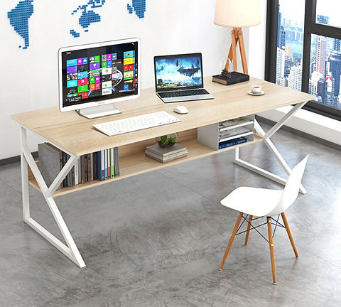 work from home furniture in hyerabad