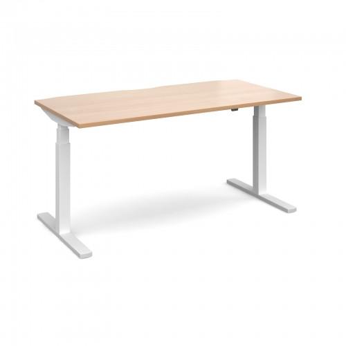Height Adjustable Desk-Rs.31500 + GST