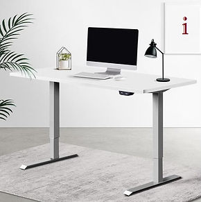 Sit and stand desk hyderabad
