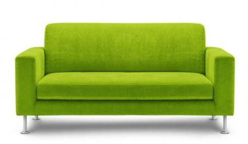 Fabric Sofa.jpeg