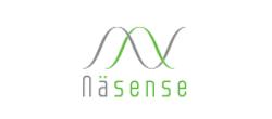 Nasense