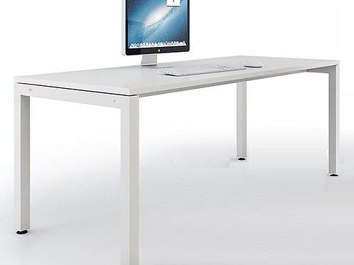 N Desk