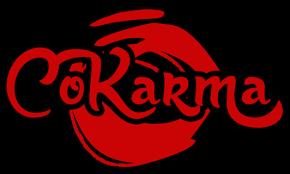 Co Karma