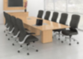 Conference Table | Innodesk | Bangalore | Hyerabad