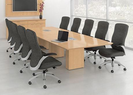 Conference Table | Innodesk | Bangalore | Hyerabad