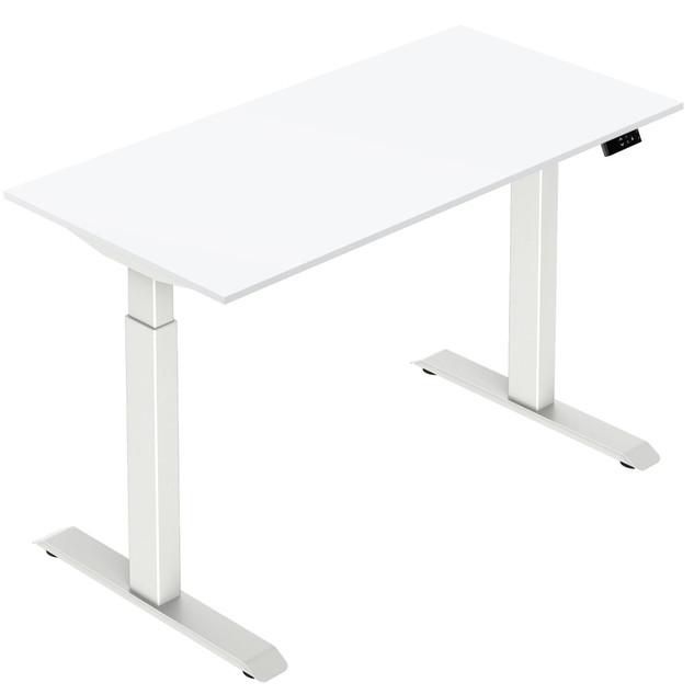 Height Adjustable desk- Rs.31500 + GST